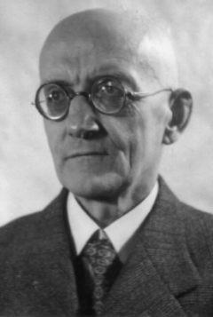 Wolfgang Hein