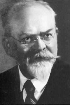 Karl Heldmann