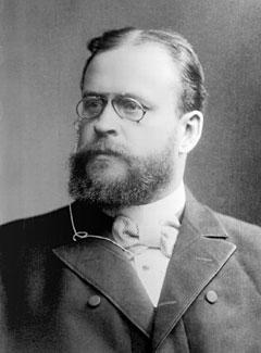 Otto von Herff