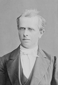 Hermann Hering
