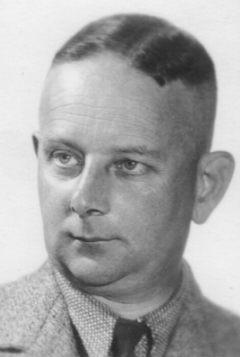 Hans Herzfeld