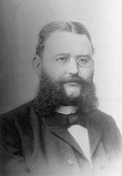 T.A. Hugo Heßler