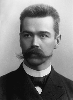 Ferdinand Heuckenkamp