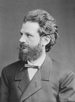 Heinrich Heydemann