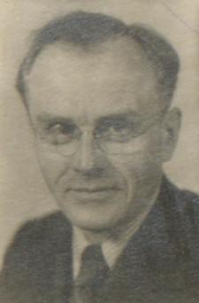 Max Hieke