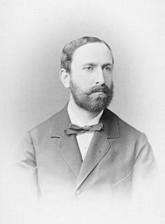 Eduard Hiller