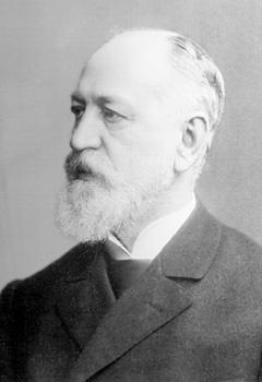 Ludwig Holländer