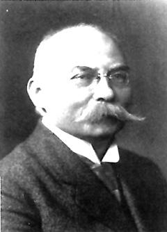 Eugen Hultzsch