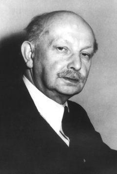 Georg Jahn