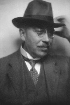 Rudolf Joerges