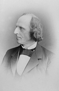 Martin Kähler