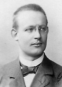 Wilhelm Kähler