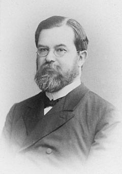 Rudolph Kaltenbach