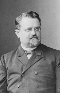 Emil Kautzsch