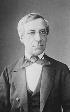 Heinrich Keil