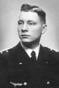 Louis-Heinz Kettler