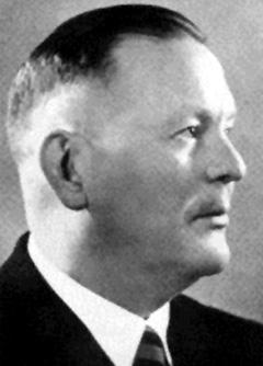 Berthold Klatt
