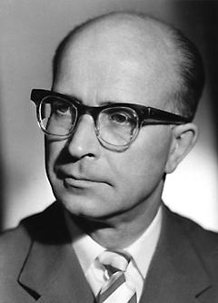 Maximilian Klinkowski