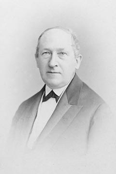 (Carl)Hermann Knoblauch