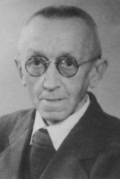Herbert Koch