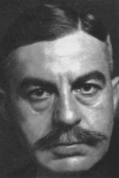 Martin Kochmann