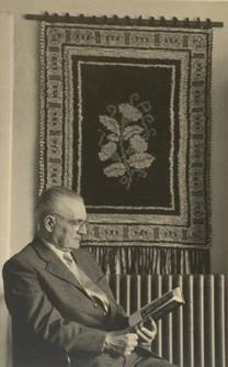 Wilhelm Koepp