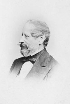 (Friedrich)Ludwig Krahmer