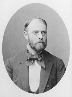 Gregor Kraus
