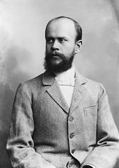 Ernst Kromayer