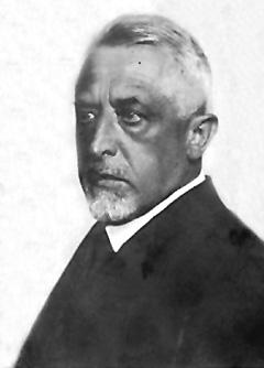Felix Krueger