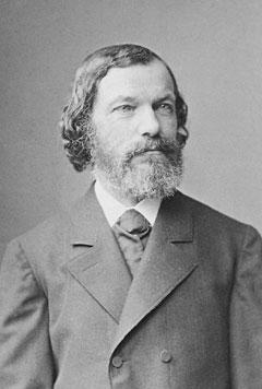 Julius Kühn