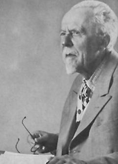 Ernst Küster