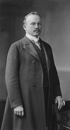 Paul Langheineken