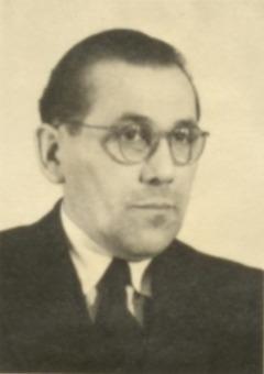 Arno Lehmann