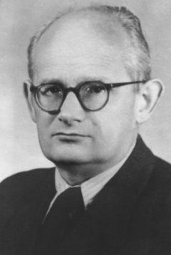 Martin Lintzel