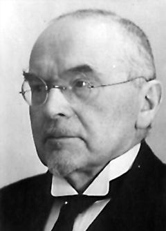 Hans Lorenz