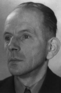 Erich Menner