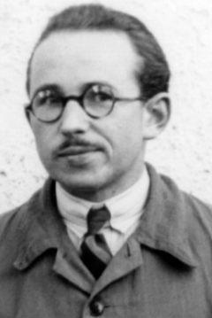 Edgar Mertner