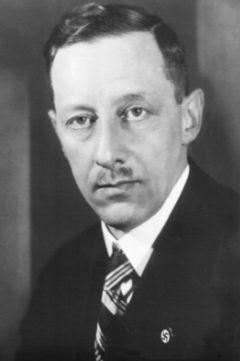 August Müller
