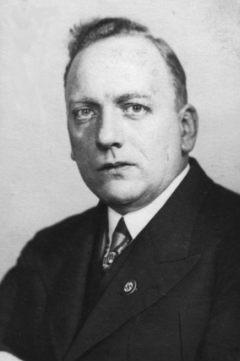 Erwin Noack