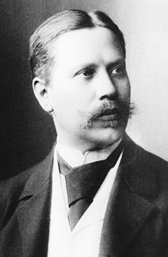 Maximilian Oberst