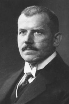 Berthold Pfeifer