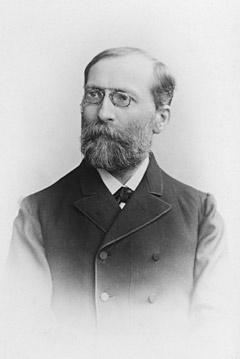 Richard Pischel