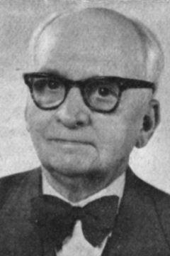 Karl Pönitz
