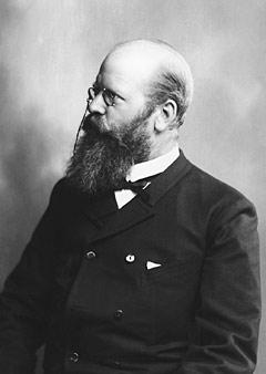 (Hermann)Richard Pott