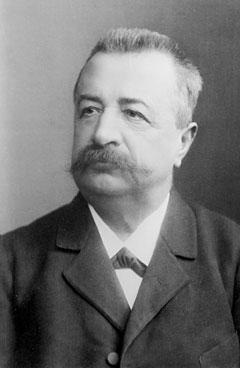 Hermann Puetz
