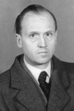Max Ratschow