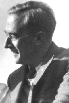 Hans Reiner