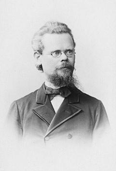 Max Reischle