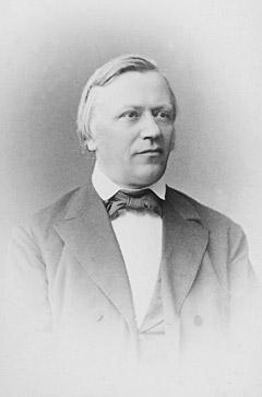 Eduard Riehm